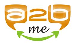 logo_a2bme