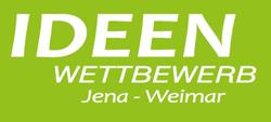 logo_ideenwettbewerb_jena-weimar