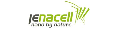 logo_jenacell