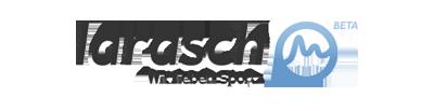logo_larasch