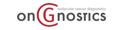 logo_oncgnostics