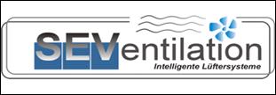 logo_seventilation