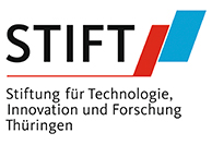 logo_stift