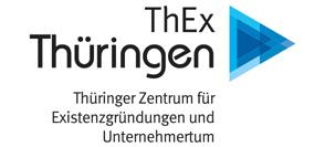 logo_thex