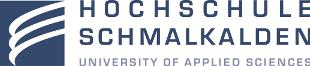 Logo Schmalkalden310