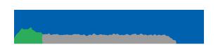 Logo Fh Nordhausen@2x