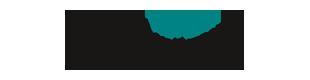 Logo Tu Ilmenau