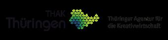 logo_thak_fahne_2000px_72dpi_rgb-350