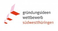 GIW_Submarke_suedwest_klein