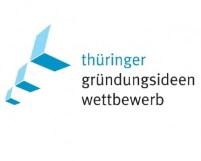 Logo-Ideenwettbewerb-klein